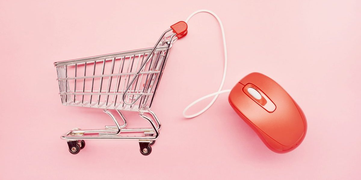 Report: 65% of brands say commerce content is a vital component of marketing