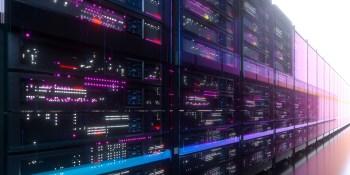 Elastic acquires continuous profiling company Optimyze to improve cloud efficiency