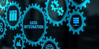 How Estuary helps enterprises harness historical and real-time data pipelines