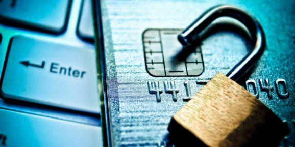 AI-powered fraud-fighting platform Resistant AI raises $16.6M