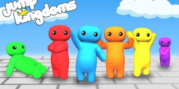 Metaverse studio Melon announces its first original game in Roblox