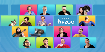 Kazoo Games raises $12M for mobile game development