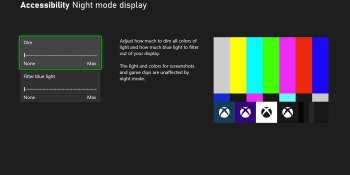 October Xbox Update: Xbox Series X gets 4K dashboard and more
