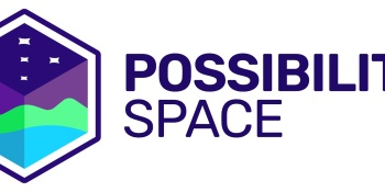 Undead Labs founder Jeff Strain opens Possibility Space, a 'distributed' game studio