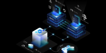 Backend game engine Pragma raises $22M from Insight Partners, other investors