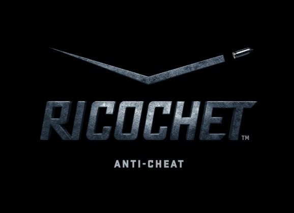 Ricochet is the new anti-cheat technology for Call of Duty.