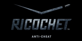 Activision unveils Ricochet anti-cheat system for Call of Duty
