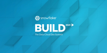 It's not too late to catch up on BUILD 2021
