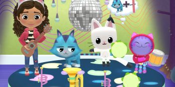 Spin Master creates fund to expand Paw Patrol and other properties in gaming