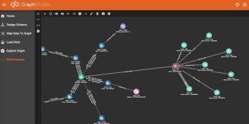 TigerGraph seeks to democratize graph databases