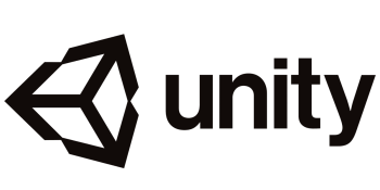 Unity reveals Ad Mediation and Bidding coming to its Dashboard