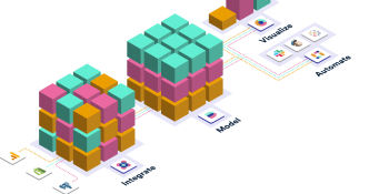Y42, a full-stack data platform for non-coders, raises $31M