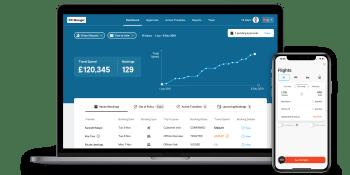 Corporate travel and expense management platform TripActions raises $275M