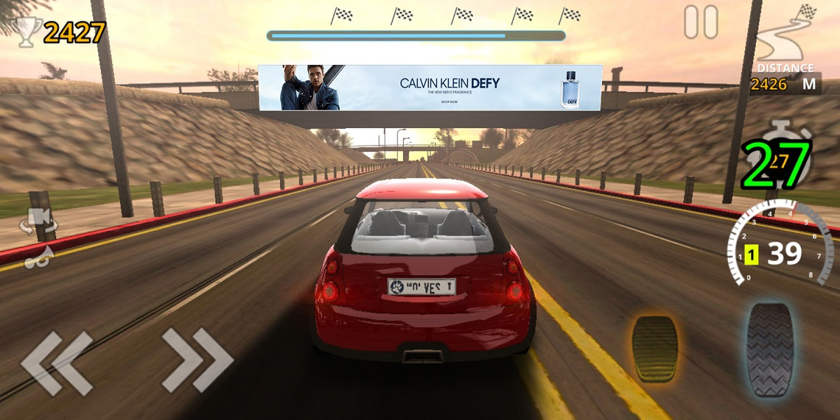 Admix raises $25M for in-game advertising as brands seek gamers