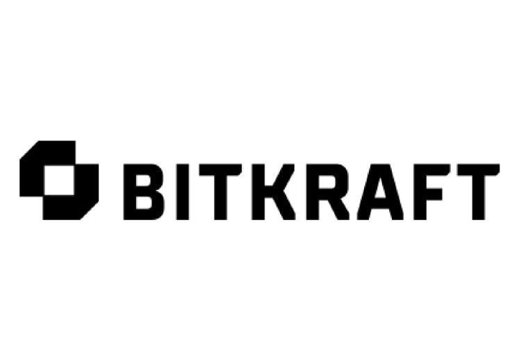 Bitkraft Ventures has started a $75 million token fund.