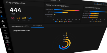 Deepfence open-sources ThreatMapper to find and rank software vulnerabilities