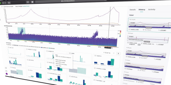 Software observability platform Honeycomb raises $50M
