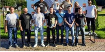 Order of Meta raises $1.5M for mobile shooter game