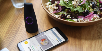 Lumen Tracks Your Metabolism and May Be the Future of Wellness Tech