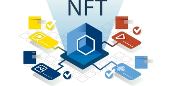 Master the marker for NFTs and cryptocurrency with six-course bundle for only $20