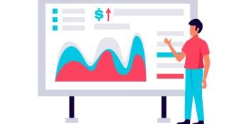 Become a Google marketing guru for under $30