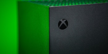 Xbox hardware sales fuel Microsoft's 16% gaming growth
